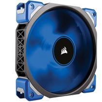 Ventoinha (Cooler) - 12cm - Corsair ML120 PRO (Led Azul) - CO-9050043-WW -