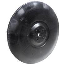 Ventoinha motor lavadora brastemp consul 326052276 - Brastemp/Consul