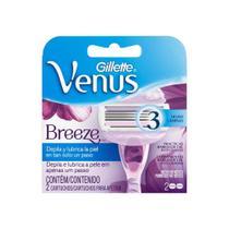 Venus3 Breeze Carga Venus 3 C/2 -