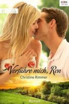 Verfuhre mich, ron - Kobo Editions -