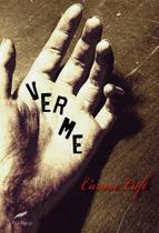 Verme - Dublinense