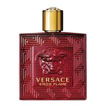 Versace Eros Flame Masculino Eau de Parfum -