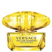 Versace Yellow Diamond Int F 90 ml -