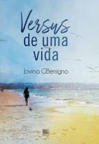 Versus de Uma Vida - Scortecci Editora -