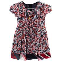 8b34bb0185 Baby Shop - Resultado de busca ‹ Magazine Luiza