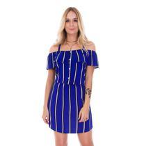 15f78e953 Vestido nega rio - Moda | Magazine Luiza