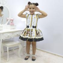 Fantasias Para Criancas 02 Frozen Brinquedos Magazine Luiza