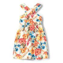 Vestido Lilica Ripilica Infantil - 10110493I -