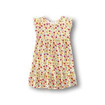 Vestido Marisol Play Infantil - 11207279I -