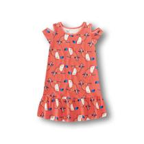 Vestido Marisol Play Infantil - 11207301I -