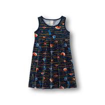 Vestido Marisol Play Infantil - 11207308I -