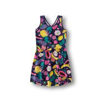 Vestido Marisol Play Infantil - 11207311I -