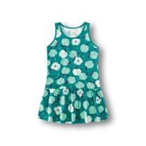 Vestido Marisol Play Infantil - 11207312I -