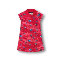 Vestido Marisol Play Infantil - 11207320I -