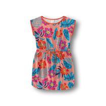 Vestido Marisol Play Infantil - 11207334I -