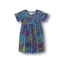 Vestido Marisol Play Infantil - 11207348I -