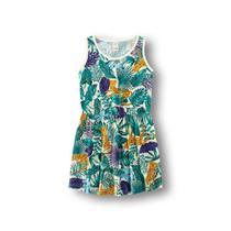 Vestido Marisol Play Infantil - 11207356I -