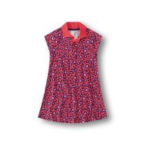 Vestido Marisol Play Infantil - 11207357I -