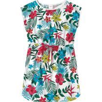 Vestido Marisol Play Infantil - 11207572I -