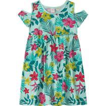 Vestido Marisol Play Infantil - 11207573I -