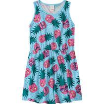 Vestido Marisol Play Infantil - 11207607I -