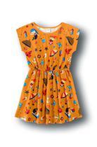 Vestido Marisol Play -