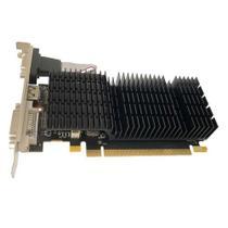 Vga Radeon R5 220 1gb/Ddr3/64bits - AFR5220-1024D3L9-V2 -  Afox -