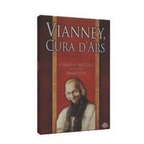 Vianney, Cura D'Ars - Leepp -