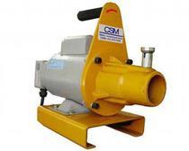 Vibrador de Concreto 1.5 CV Monofásico sem Mangote CSM -