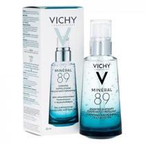 Vichy Minéral 89 50ml Hidratante Facial -