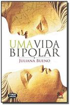 Vida bipolar, uma - Besourobox