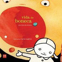 Vida De Boneca - Sm