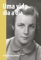 Vida dia a dia, uma - Scortecci Editora -