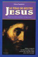 Vidas do Mestre Jesus,As - Pensamento -