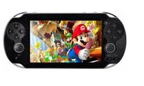 Vídeo Game Portátil PVP Nes Nintendo Sega Gba Portátil Digital  Gbc - Lint
