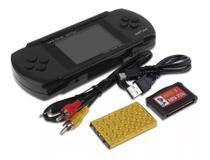 Video Game Ps Pvp Game Boy Portátil Digital - Voyp