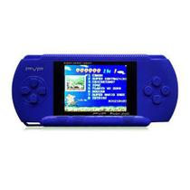 Video Game Psp Sqonyy Game Boy Portátil Pvp 8000 Digital - Pvp8000