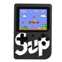 Video Game Sup Box Retro Classico Jogos Portátil Player - Cosmo
