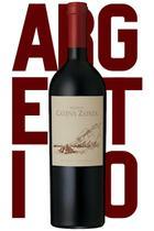 Vinho nicolas catena - Pazzio Wine