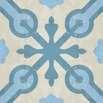 Vinil Adesivo Azulejo Decorativo e Parede VAX-003 - Litoarte -