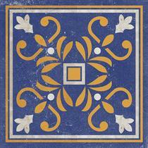 Vinil Adesivo Azulejo Decorativo e Parede VAXV-034 - Litoarte -