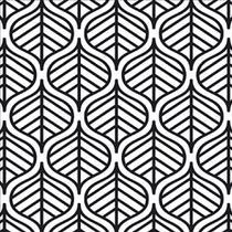 Vinil Adesivo Azulejo Decorativo e Parede VAXV-048 - Litoarte -