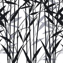 Vinil Adesivo Azulejo Decorativo e Parede VAXX-018 - Litoarte -