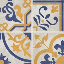Vinil Adesivo Azulejo Decorativo e Parede VAXX-043 - Litoarte -