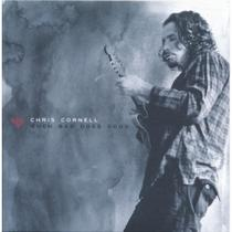 VINIL Importado Chris Cornell When Bad Does Good -