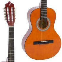 Viola Acústica Giannini VS14 Natural -