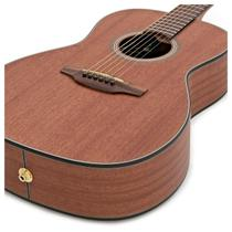 VIOLAO TAKAMINE GY11ME MGS amp TP4T -