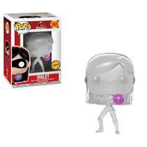 Violet 365 Chase Pop Funko Incredibles 2 Disney - Funko Pop