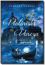 Violinista de veneza o - Intelitera