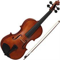 Violino 4/4 Natural T-1500 Tagima -